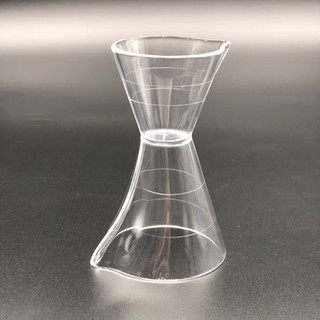 新塑料雙頭量杯_210528_0.jpg