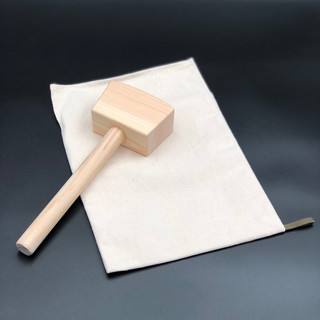 Ice Mallet and Lewis bag試拍_210309_6.jpg