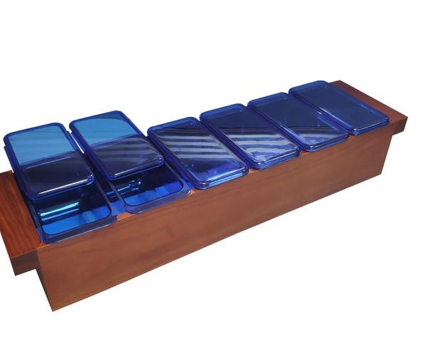 20200505滑蓋水果盒_200508_0003.jpg