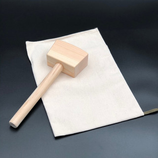 Ice Mallet and Lewis bag試拍_210309_5.jpg