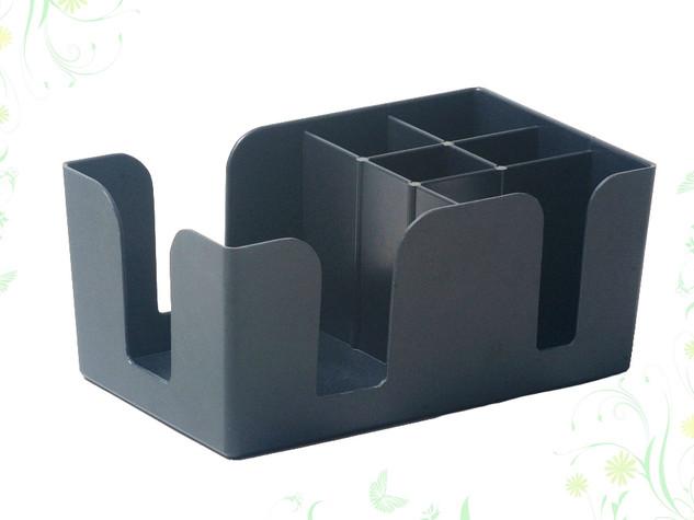Plastic Bar Caddy