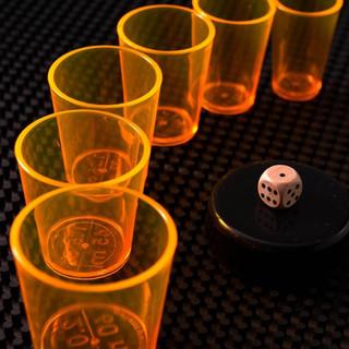 遊戲杯子_181225_0015-small.jpg