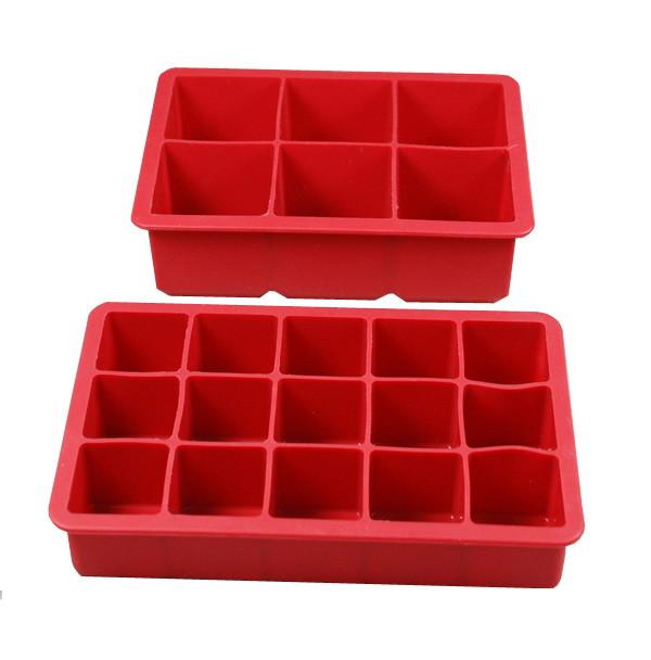 ice tray.jpg