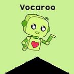 vocaroo.png