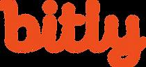 2000px-Bit.ly_Logo.svg.png