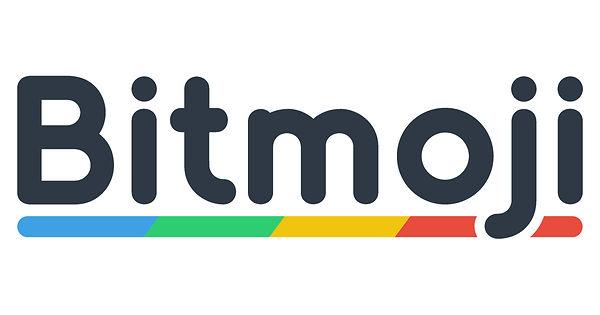 edf3303c.bitmoji-logo-lrg.cache.jpg