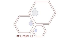 Conclusiones del proyecto IMPLUVIUM 2.0
