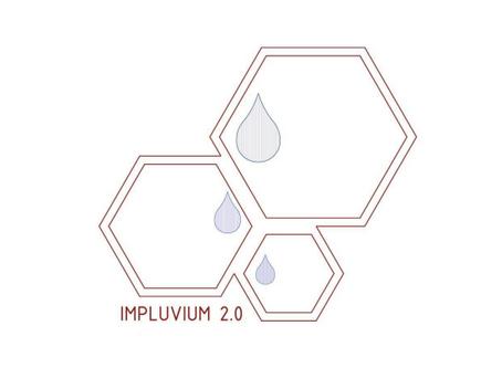 Avances del proyecto IMPLUVIUM 2.0