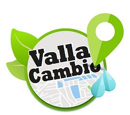 Logo Vallacambio.png