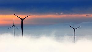 windmills-1048981_1920.jpeg