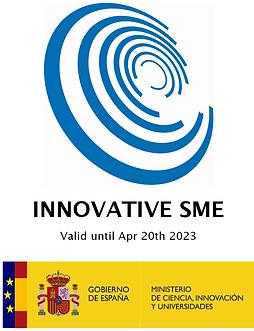 pyme_innovadora_meic-EN_web.png