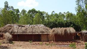 Sesión de generación de conocimiento: Adaptación al cambio climático en Mozambique
