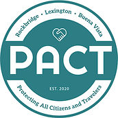 PACT_Logo_2x2 Inch.jpg