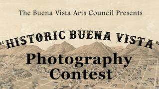 Photography Contest Recap!