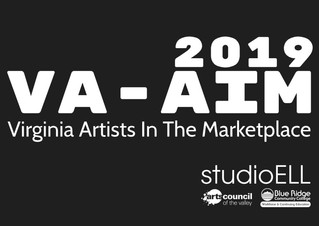 Virginia Artists in the Marketplace