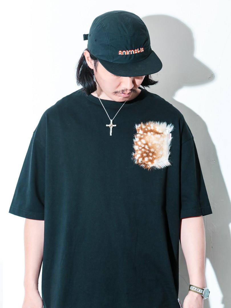 Makoto9.jpg