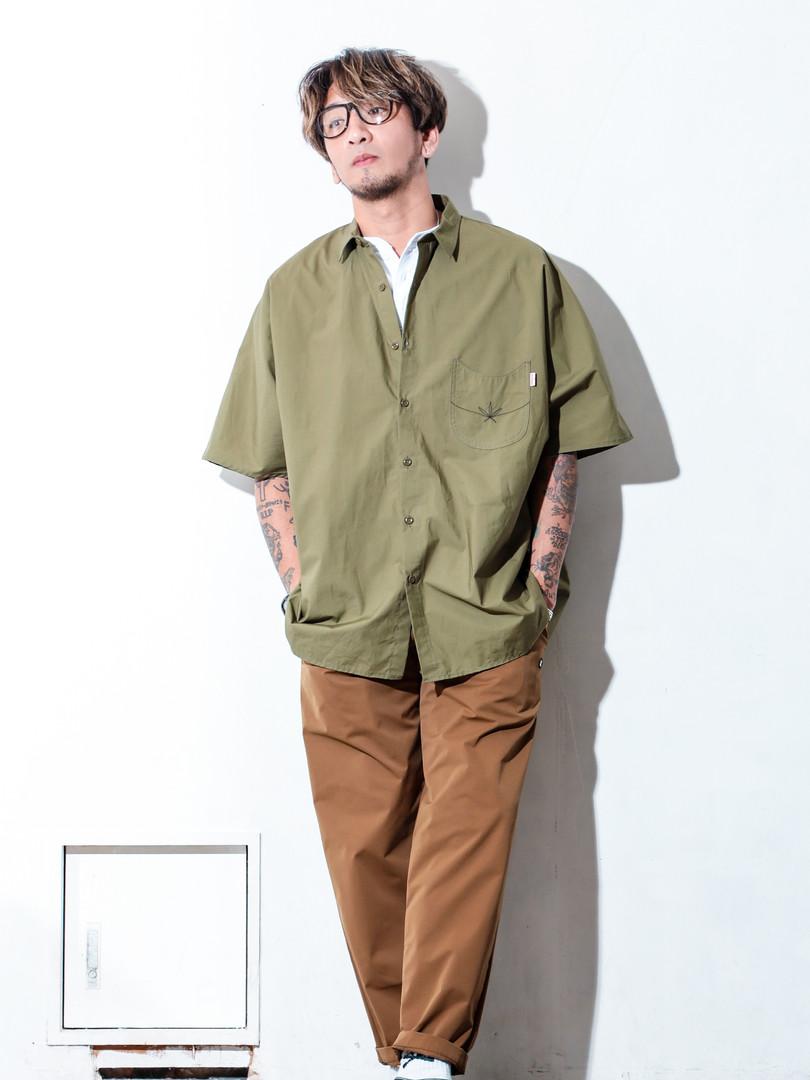 Katsuo4.jpg