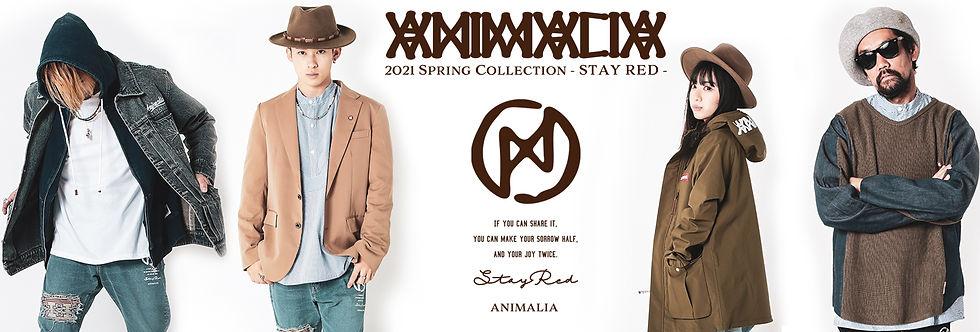 ANIMALIA 2021 SPRING COLLECTION.jpg