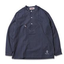 Wyatt Shirts-SNOBBY
