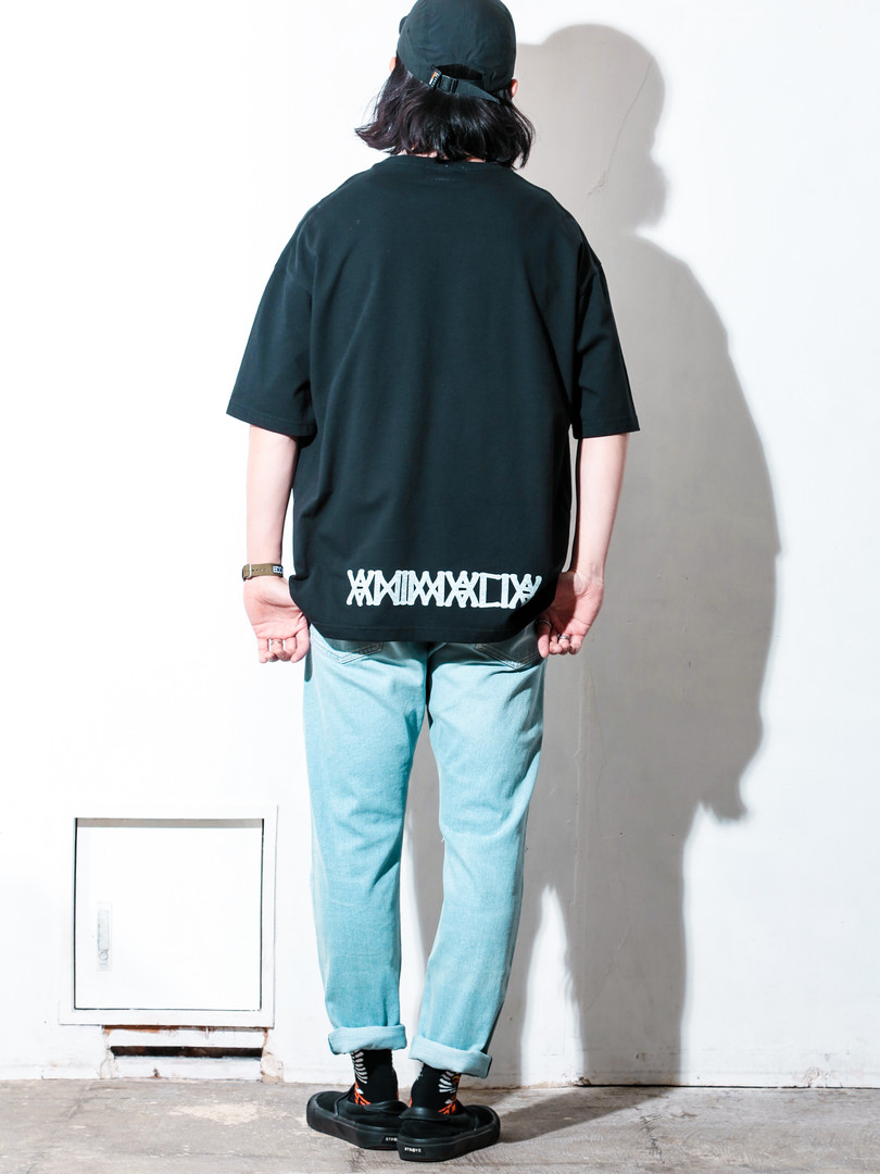 Makoto10.jpg