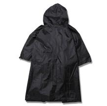 AN21U-JK01 RAIN PONCHO