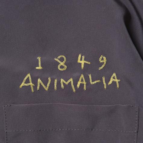 SH02BR胸刺繍.jpg