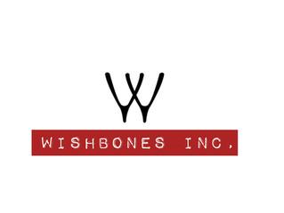 WISHBONS Inc, 始動
