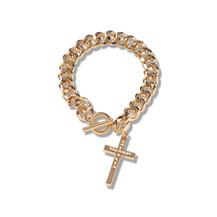 KIHEY Bracelet : WIDE (Men's SIZE)