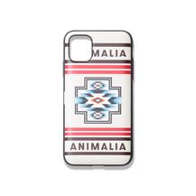 AN21S-AC07 iPhone Case 11