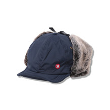 FLIGHT CAP