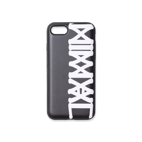 AN21S-AC06 iPhone Case 7.8.SE