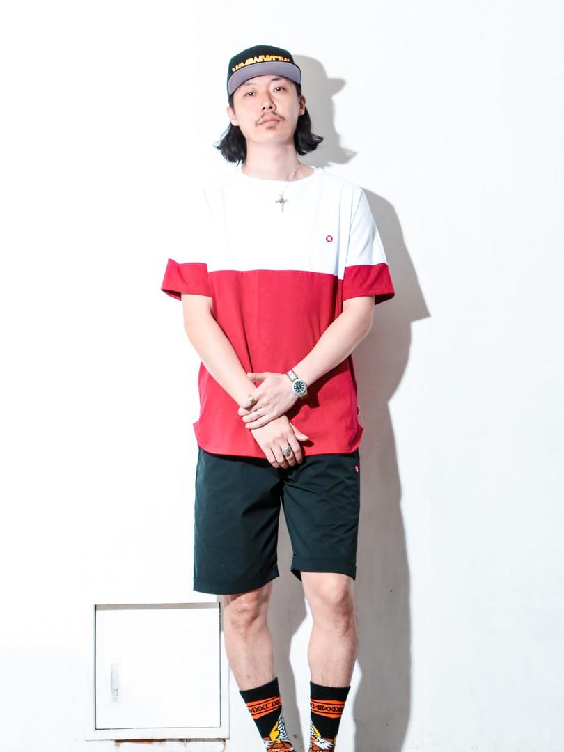 Makoto6.jpg