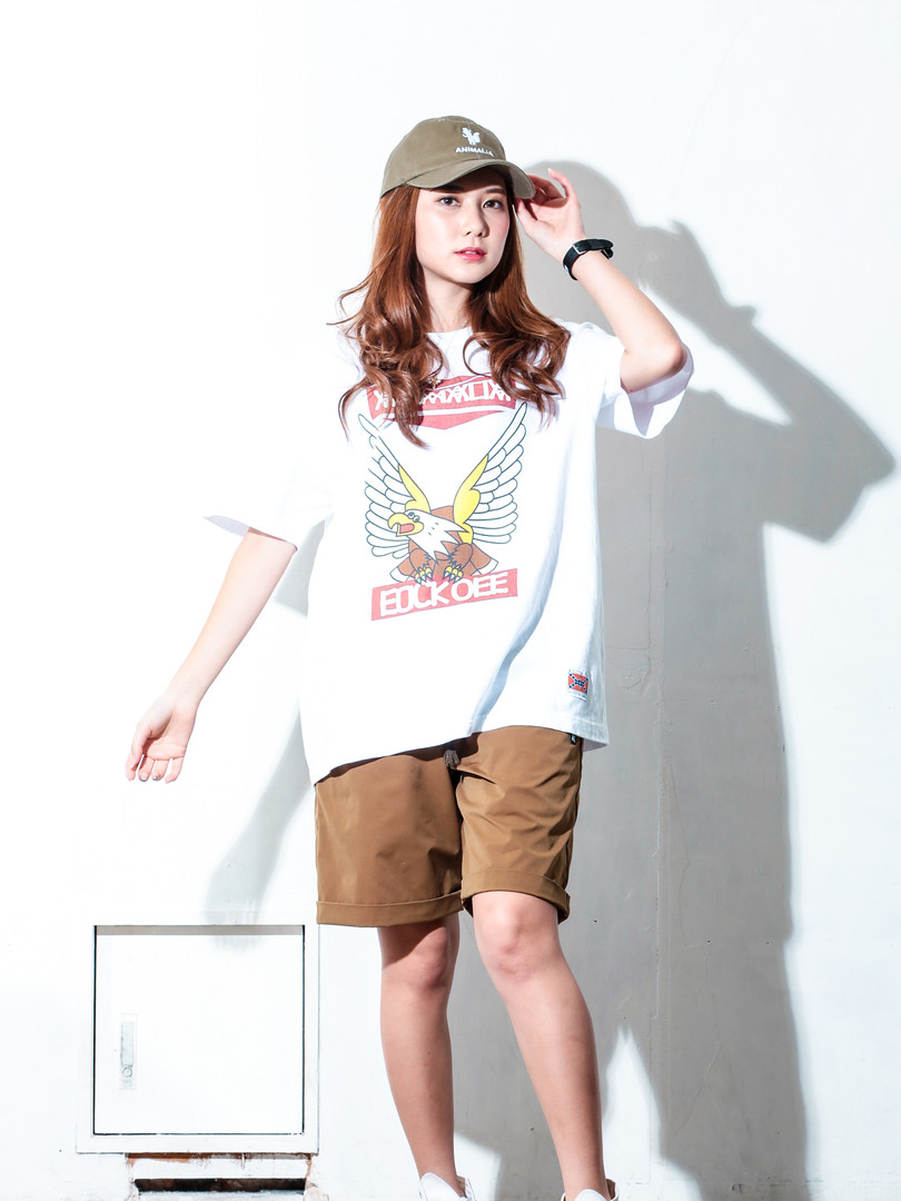 Mayu10.jpg