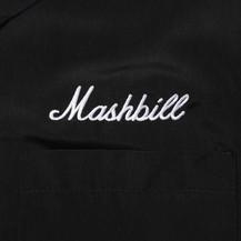 AN21U-SH01 Mashbill