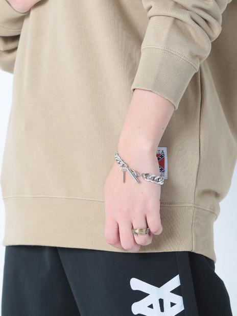 KIHEY Bracelet : Narrow(Lady's size)