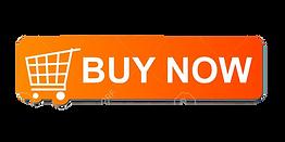 5027965-白い背景の上ショッピングカートで今すぐボタンを購入します。.png