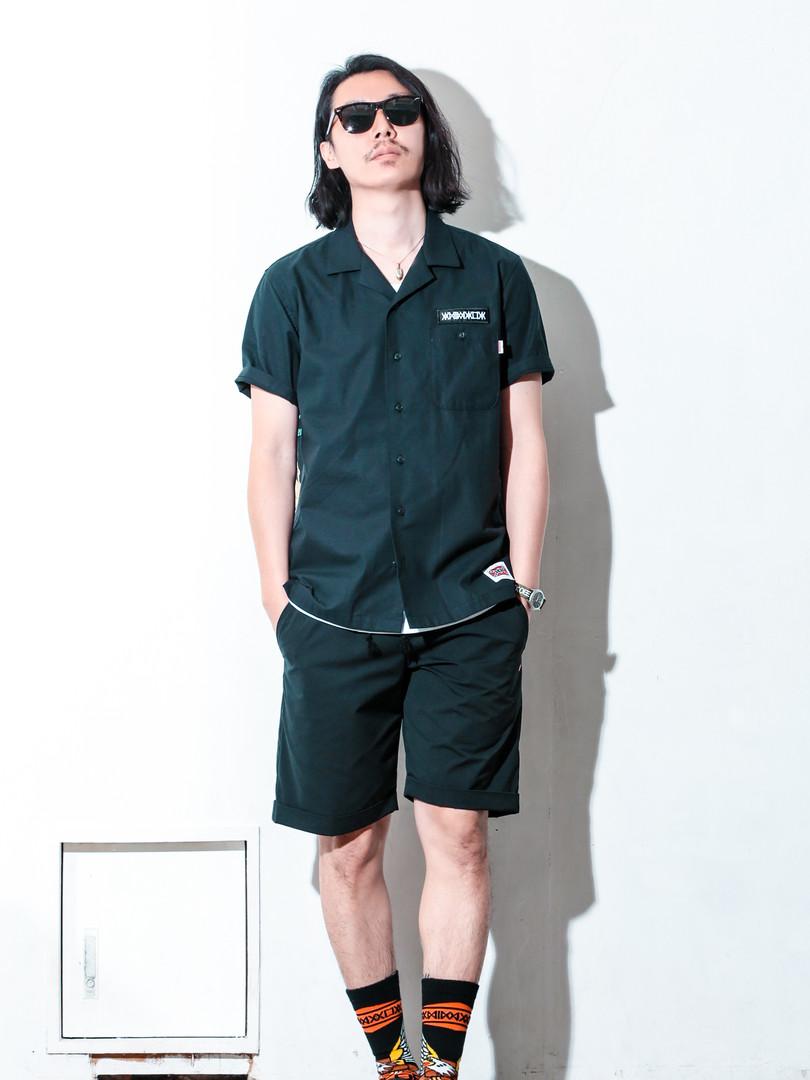 Makoto17.jpg