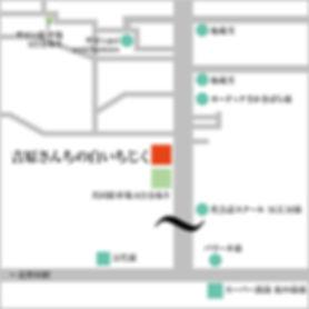yosiharasan白いちじくマップ.jpg