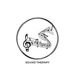 Sound Therapy.jpg