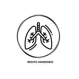 Breath Awareness.jpg