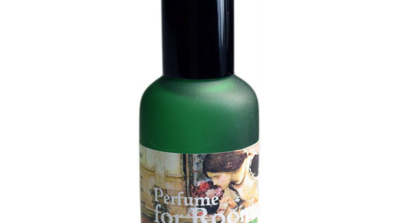 Perfume for Rooms - Peaceful Home