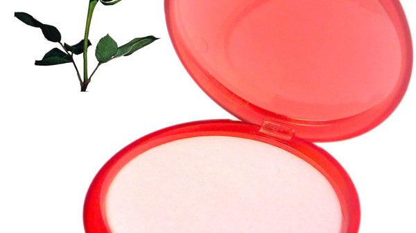Paper Soaps - Rose