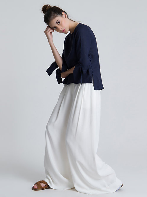 Pantalona Brunei
