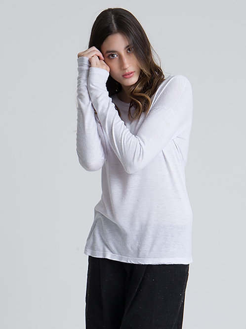 Camiseta Maila