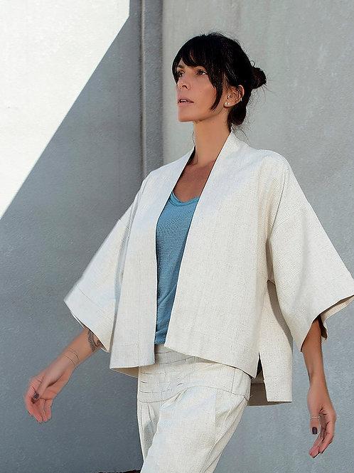 Kimono Kolkota Kumari