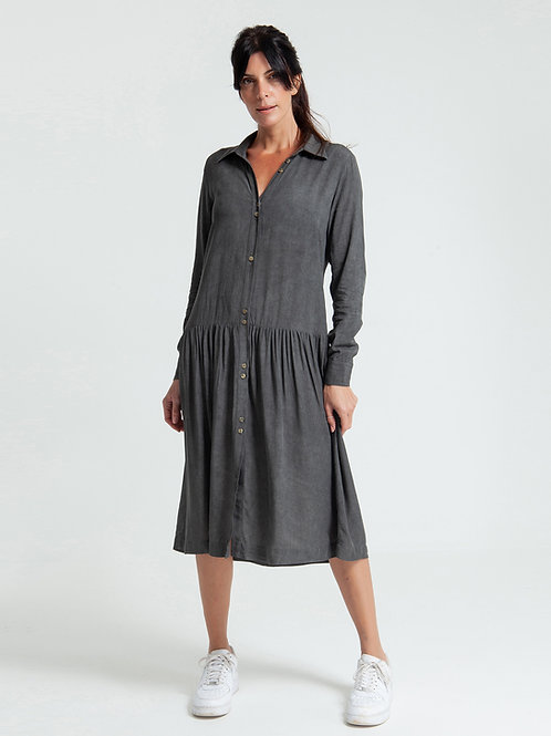 Vestido Priteé