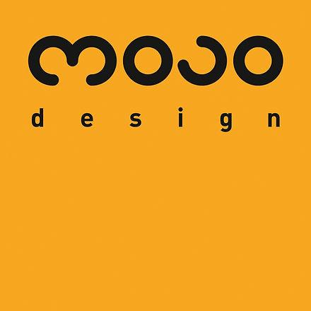 MOJO_Logo_P1375_C_ko_900px.jpg