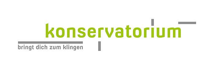 KW_Logo_rgb_1000x348.jpg