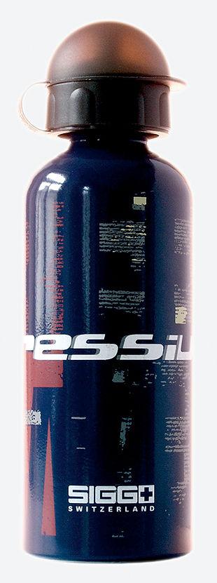 md_SIGG_4b_B352px.jpg