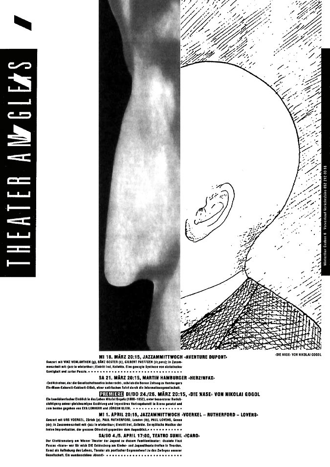 md_web_tag_pla_nase1992_900px_ko2.jpg